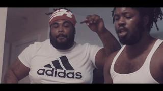 Mon$ter - DontGoThatWay Ft BangBang (Official Video) | Shot by Jai Lombardi