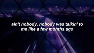 Beamer Boy  Lil Peep Lyrics