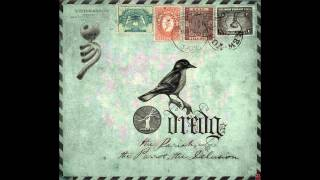 ♫ dredg - Cartoon Showroom ♫
