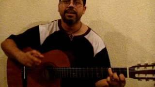 Marco Lopez - Jesus Esta Vivo