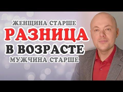 Эффективные женские возбудители в украине