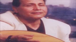 تحميل اغاني سعدون جابر - تقاسيم + حسبالي   عود MP3