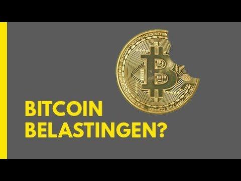 Coinwarz bitcoin számológép