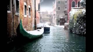 Antonio Vivaldi - Concerto For Strings And Continuo In A Major RV 158