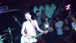 """Drake bell 2014 Caradura México!!!! """"SOMEHOW"""""""
