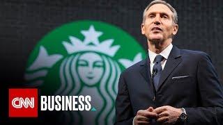 The Impact of Starbucks' Bias Training