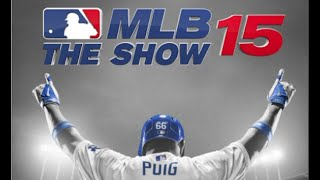 MLB THE SHOW 15_NYY AT NYM (2015) GM # 148.480p.