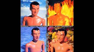 """Video thumbnail of """"David Byrne - Listening Wind (Live in Chicago)"""""""