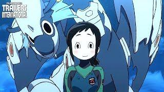 TVアニメ『ひそねとまそたん』HD
