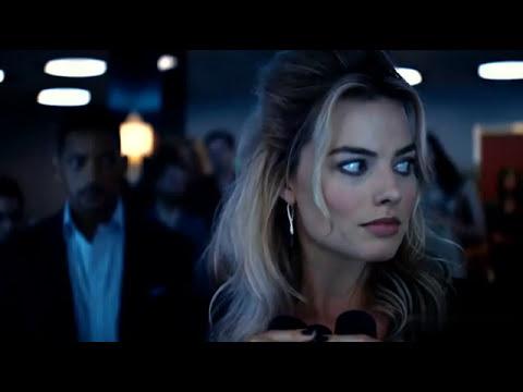 DIVERSION (Focus) FILM FR