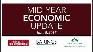Newswise:Video Embedded more-slow-economic-growth-forecast-for-north-carolina