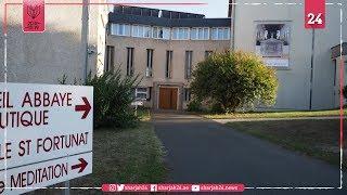 فرنسا تلاحق قضائياً تجربة سريرية غير مرخصة لمرضى الزهايمر