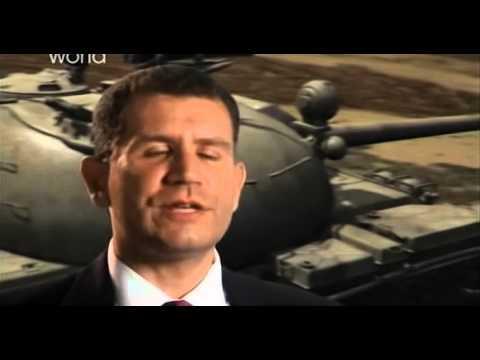 Война Судного дня (битва за Синай)