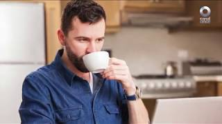 Diálogos Fin de Semana - Trabajo en casa
