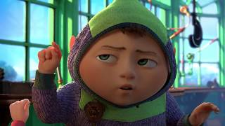 Джинглики сборник мультфильмов 4 ⭐ Добрые мультики для детей