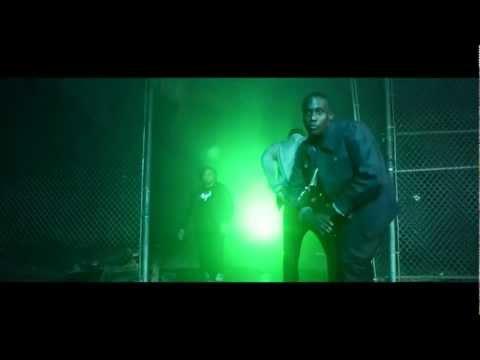 Lecrae - Gravity | BLACK GROOVES