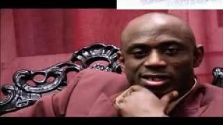 Blaise Bula   Okota   Kasaflo.net