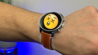 Are Smartwatches Dead? 😵