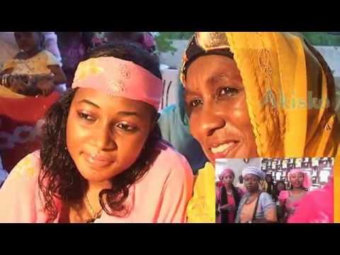Waptrick Amina Ouwale Com