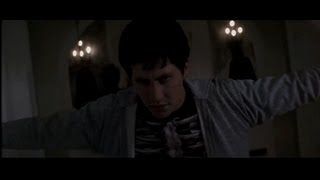 Action, Action - Drug Like (Donnie Darko TRIBUTE)