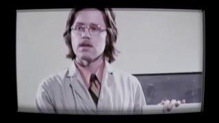 Смотреть онлайн Эксперимент над человеком (конформизм)
