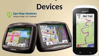 Garmin Express App Login @ 1-844-776-4699 | Garmin Express Update Error