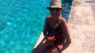 Video Alina und Freunde