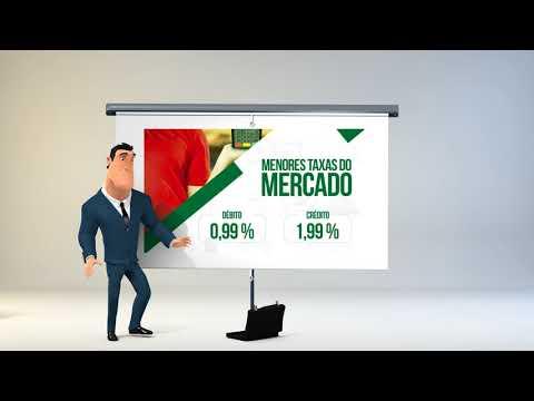 Conheça a Payments do Brasil