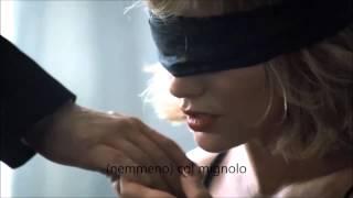 Corrupt Depeche Mode traduzione ita