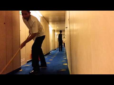 mp4 Housekeeping Pa, download Housekeeping Pa video klip Housekeeping Pa