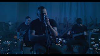 Video BKKNY (Bikkinyshop) - Oceans [Official Video]