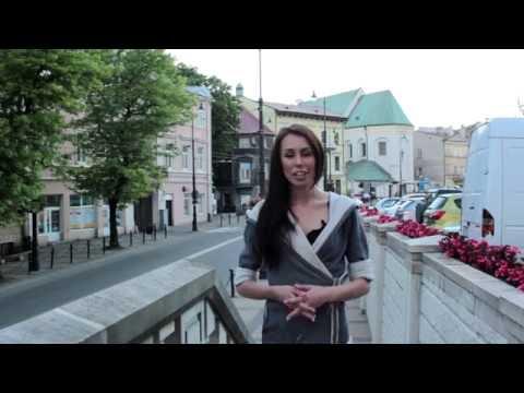 Побутові відмінності Польщі від України
