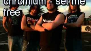 modern metal/nu metal bands 3