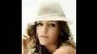 Jordan Pruitt - Miss Popularity