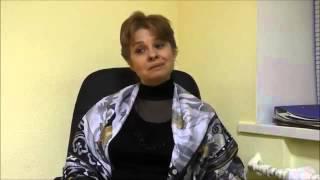 Три истории: гранатомётчица, учительница и десантница, сводки ополчения Новороссии