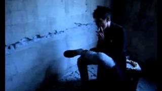 Video The Shadowplay-Pda sullen Rmx