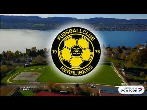 Gruppeneinteilung FC Blau-Weiss Erlenbach