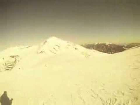 Video di Montecampione