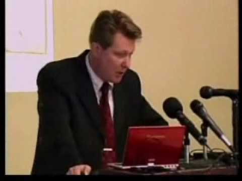 Showreel drs. ing. Richard Lamb