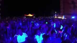 preview picture of video 'GoPro Semana Santa 2015 Mazatlán Sinaloa México'