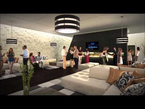 Bulvar İstanbul Videosu