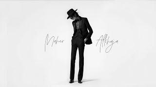 تحميل اغاني Maher Alkhaja COVER أغنية الفنانه أحلام من أكون بصوت الفنان ماهر الخاجه MP3