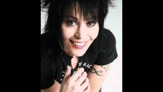 Joan Jett & The Blackhearts - Light Of Day