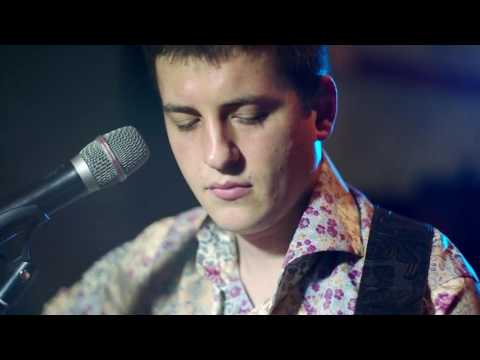 Kolle Kolesnikov Aleksandr (cover) Rolling Stones - Anybody seen