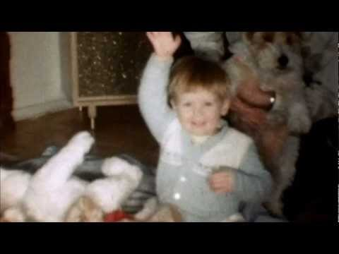 Bryan Adams - Merry Christmas - Christmas Radio