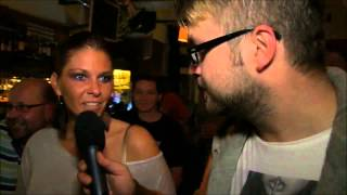 Video GBOB Ostrava