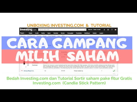 mp4 Id Investing Ihsg, download Id Investing Ihsg video klip Id Investing Ihsg