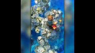 Sky Force 2014のプレイ動画