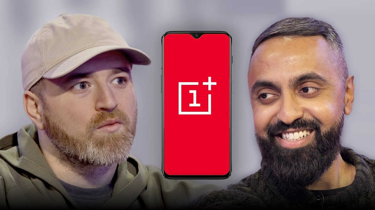 OnePlus Beats iPhone In India thumbnail
