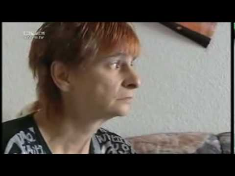 Sex Arzt Zaitseva